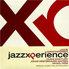 jazzxperience