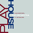 playhouse_cover